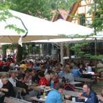 Kreuzbergkeller (3)