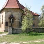 Kreuzbergkirche_10