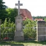 Gemeindeteil Haid - Gemeinde Hallerndorf