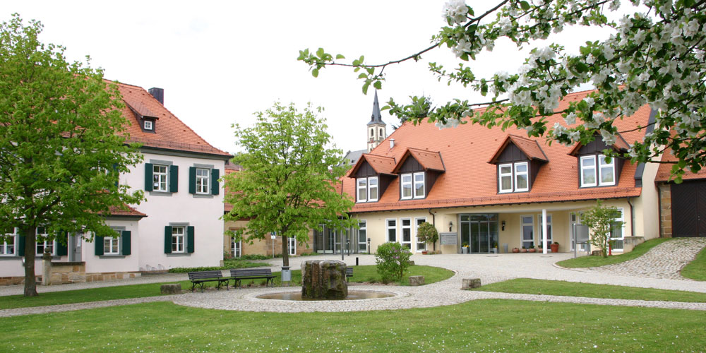 Gemeinderat - Gemeinde Hallerndorf