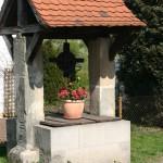 Gemeindeteil Stiebarlimbach - Gemeinde Hallerndorf