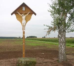 Stöckkreuz-Willersdorf