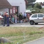 130 Jahre FFW Trailsdorf – Gemeindefeuerwehrtag
