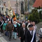 25 Jahre Hallerndorf-Drena (2)