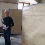 ILE-Seminar Klosterlangheim (11)