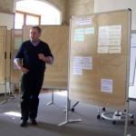 ILE-Seminar Klosterlangheim (12)