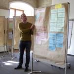 ILE-Seminar Klosterlangheim (13)