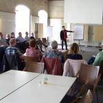ILE-Seminar Klosterlangheim (3)