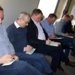 ILE-Seminar Klosterlangheim (4)