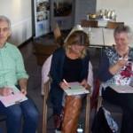 ILE-Seminar Klosterlangheim (5)