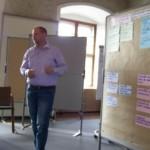 ILE-Seminar Klosterlangheim (9)
