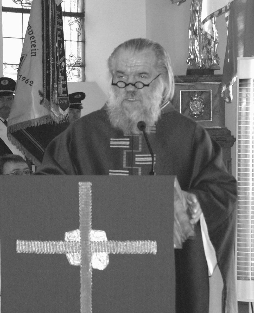 Pater Welker