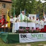 Erl DJK Wallfahrt (7)