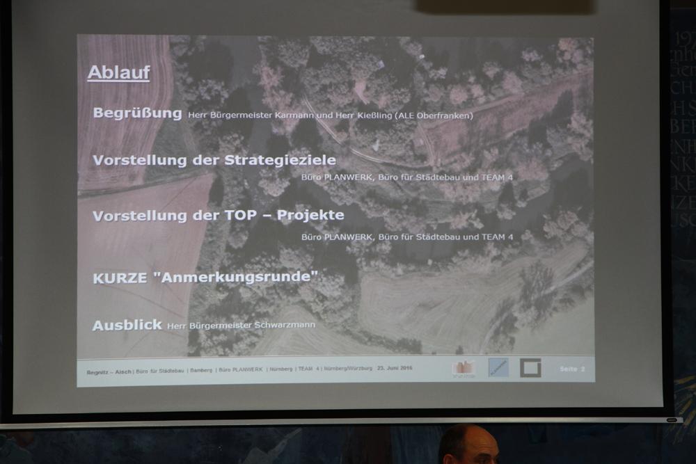 Allianz Regnitz-Aisch