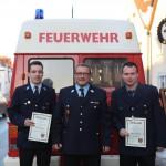 FFW Hallerndorf JHV (2)
