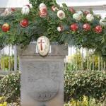 Osterbrunnen (3)