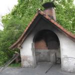 Stiebarlimbach