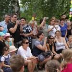 30 Jahre Kindergarten Hallerndorf (3)