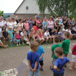 30 Jahre Kindergarten Hallerndorf (4)