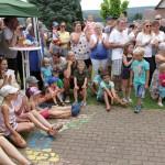 30 Jahre Kindergarten Hallerndorf (5)