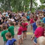 30 Jahre Kindergarten Hallerndorf (6)