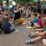 30 Jahre Kindergarten Hallerndorf (8)