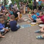 30 Jahre Kindergarten Hallerndorf (9)