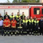 FFW Hallerndorf - Leistungsprüfung (5)