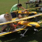 Flugtage MBSC (1)