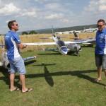 Flugtage MBSC (3)