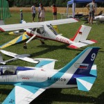 Flugtage MBSC (4)