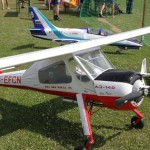 Flugtage MBSC (6)