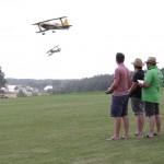 MBSC Flugtage (9)