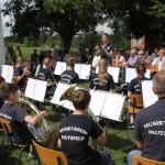 Musikverein Pautzfeld - Juniorabzeichen (2)