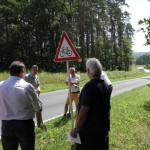 Spatenstich Geh- und Radweg (4)