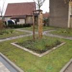 Einweihung Friedhof Schnaid (4)