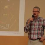 10 Jahre Generation Erde - Vortrag Franz Alt