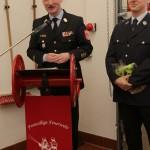 Einweihung neue Fahrzeughalle FFW Schlammersdorf (10)