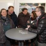 Einweihung neue Fahrzeughalle FFW Schlammersdorf (4)
