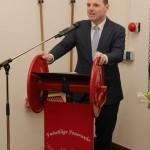 Einweihung neue Fahrzeughalle FFW Schlammersdorf (9)