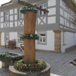 Osterbrunnen Pautzfeld (1)