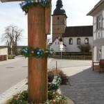 Osterbrunnen Pautzfeld (3)