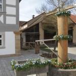 Osterbrunnen Pautzfeld (4)