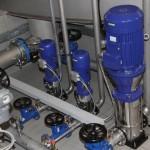 Wasserversorgung Schnaid (3)