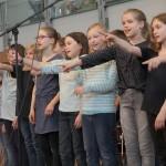 Konzert Schule (1)