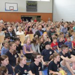 Konzert Schule (2)