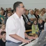 Konzert Schule (3)