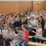 Konzert Schule (4)