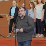 Konzert Schule (5)