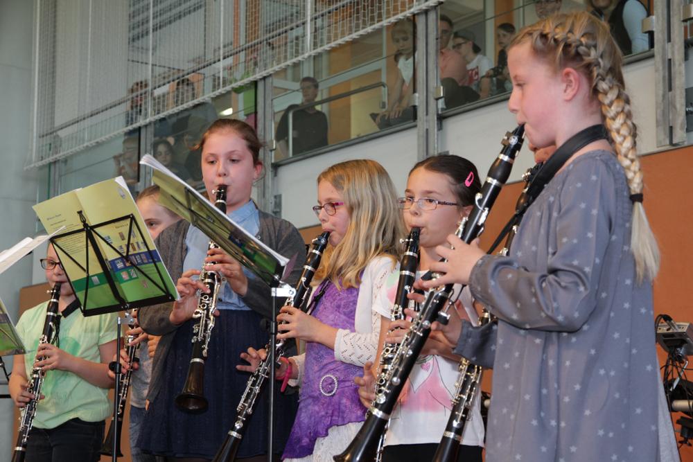 Konzert Schule (6)